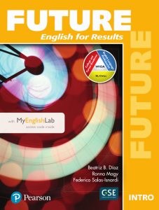 Future - English For Results