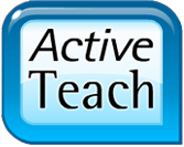 active-teach-logo