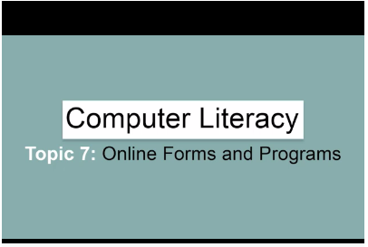 Digital Resources | Future - English For Results