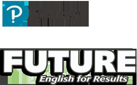 future in english